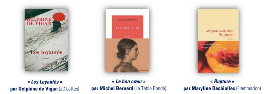 Prix des lecteurs L'Express 1.png