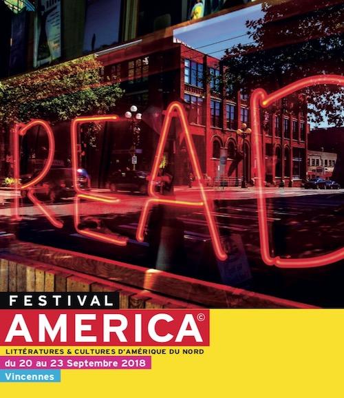 festival america 2018 canada quebec.jpg