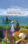 137537_couverture_Hres_0.jpg