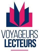 VL-LogoSombreBig.jpg