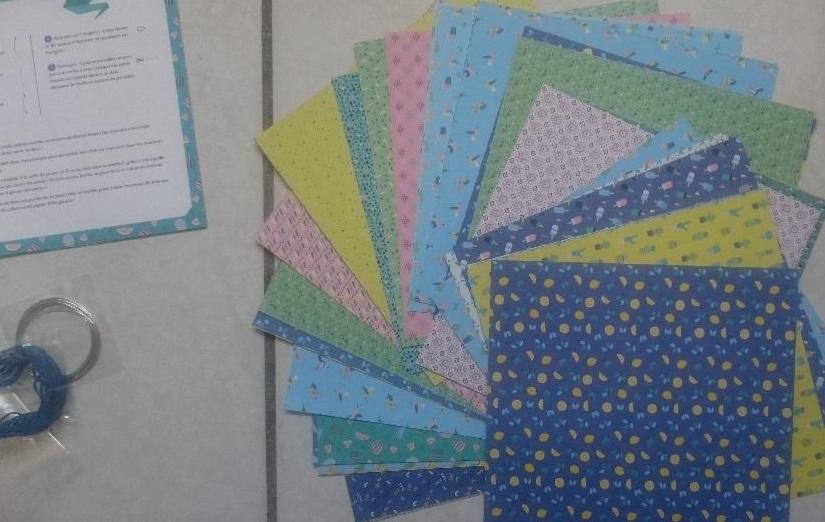 origami 4).jpg