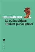 book_630.jpg