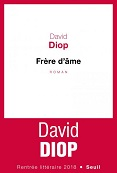 139824_couverture_Hres_0.jpg
