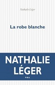 CVT_La-robe-blanche_9957.jpg