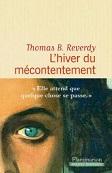 CVT_LHiver-du-Mecontentement_3109.jpg