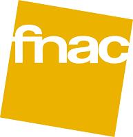 499px-Fnac_Logo.svg.png