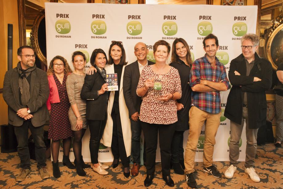 Jury PrixGulliduRoman2018_laureate- Copie (1).jpg