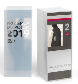 packshot_trophee-polar-2019.png
