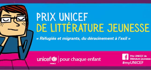 UNICEF-litteraire-site-1.png