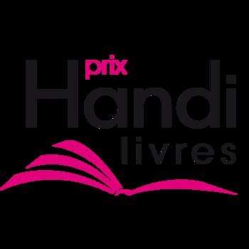 PHL-logo-B.png