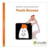 poule-rousse-8419-0300.jpg