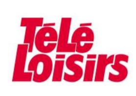 teleloisir.png