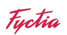 fyctia.png