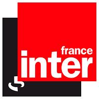 France_inter_2005_logo.svg.png