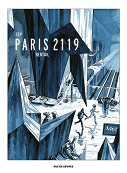 Paris-2119.jpg