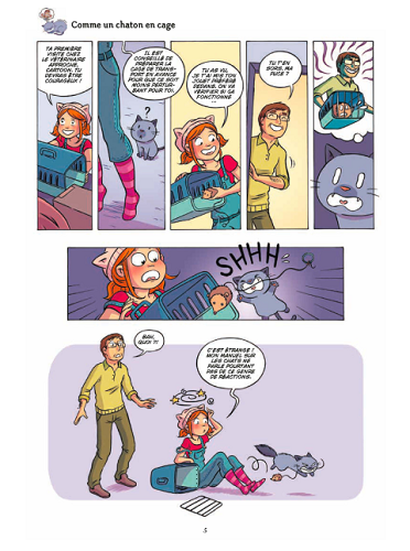 pages_de_cartoon-t03-int-light_page_3.png