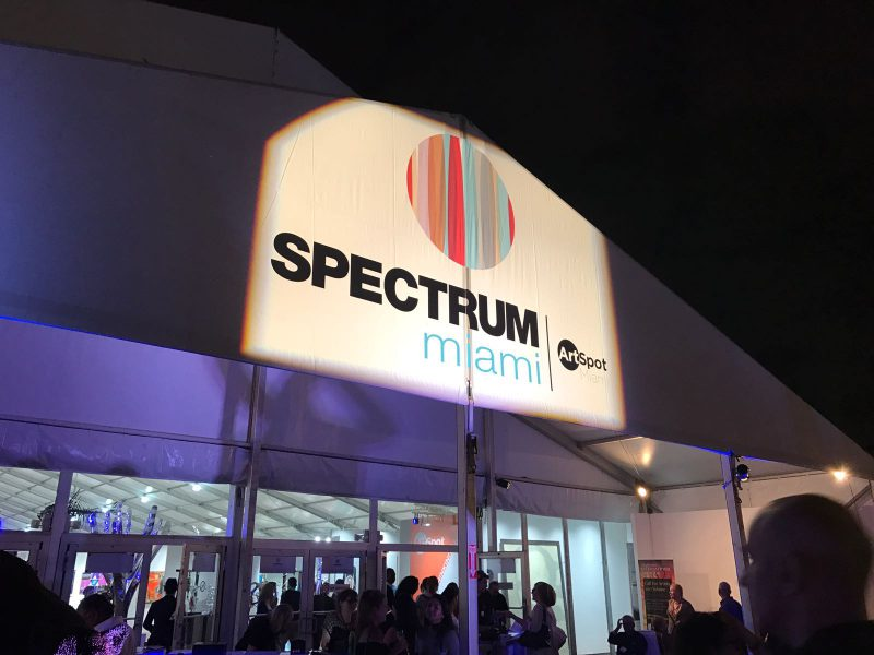 Spectrum-Miami-Art-Show-alta-esfera-arte-miami-22-800x600.jpg