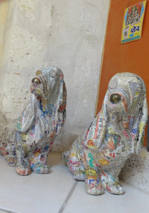 Durga & Johnn