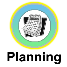 https://static.blog4ever.com/2011/09/523560/Boutons-Planning-2-copie.png