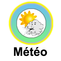 https://static.blog4ever.com/2011/09/523560/Boutons-meteo-2-copie.png