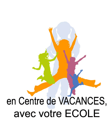 https://static.blog4ever.com/2011/09/523560/image-Scolaire-et-CV_7056307.jpg