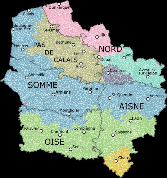 563px-Nord-Pas-de-Calais-Picardie.svg.png