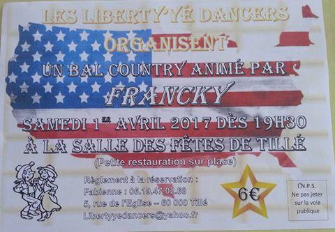 liberty ye.jpg