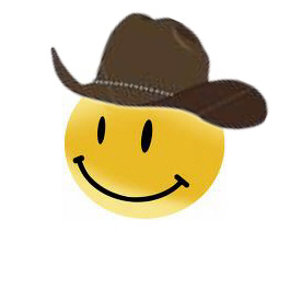 Smiley-Country.jpg