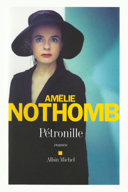 Couv Nothomb Blog 1.jpg