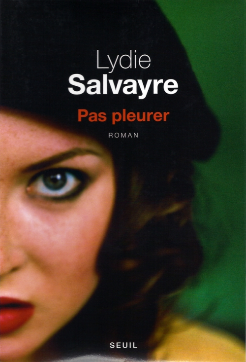 Couv Salvayre blog4.jpg