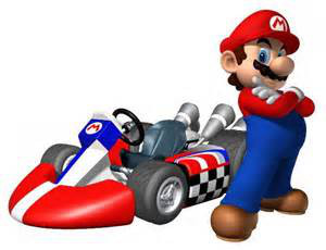 https://static.blog4ever.com/2011/09/524354/Karting-Mario.jpg