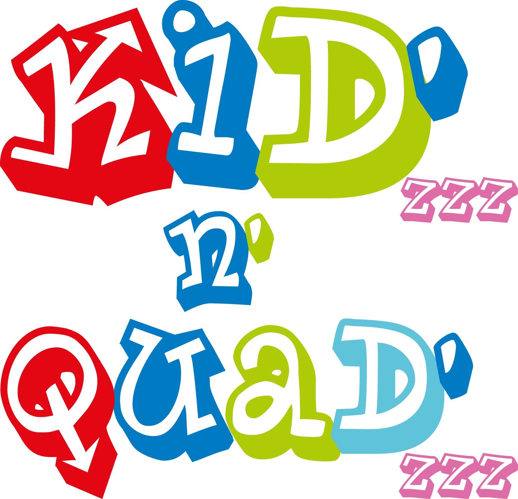 https://static.blog4ever.com/2011/09/524354/Logo-Kid--zzzNQuad--zzz.jpg