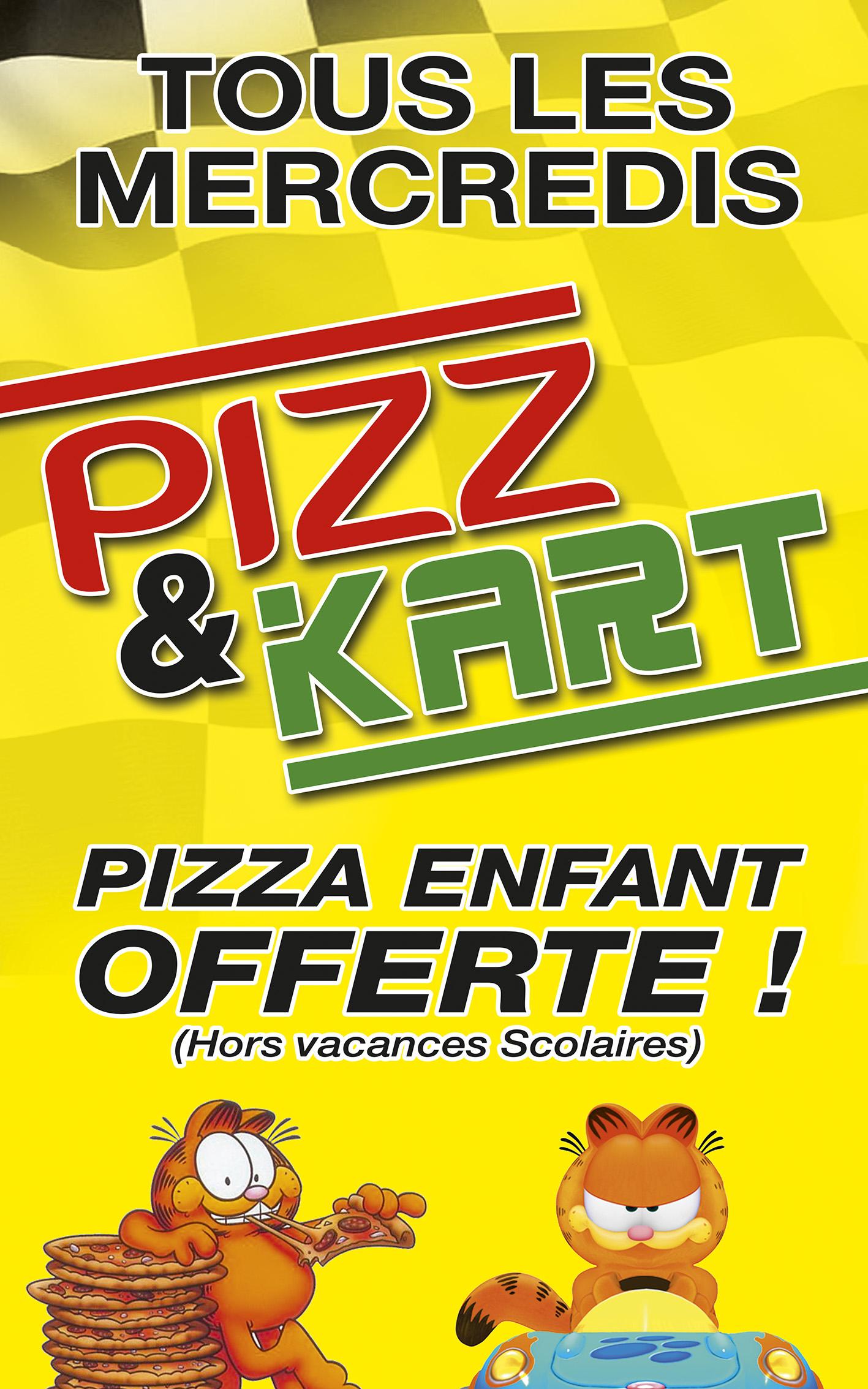 https://static.blog4ever.com/2011/09/524354/Panneau-pizz-kart.jpg