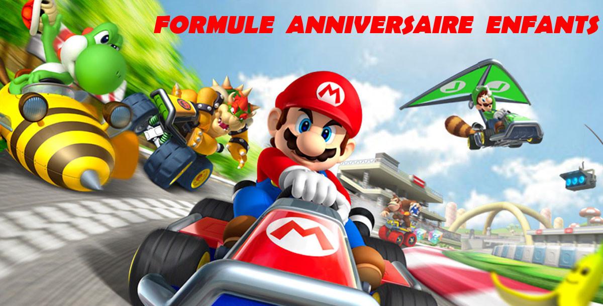 Mario anniversaire.jpg