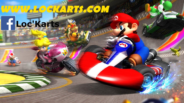 Mario-kart-8-accueil.jpg