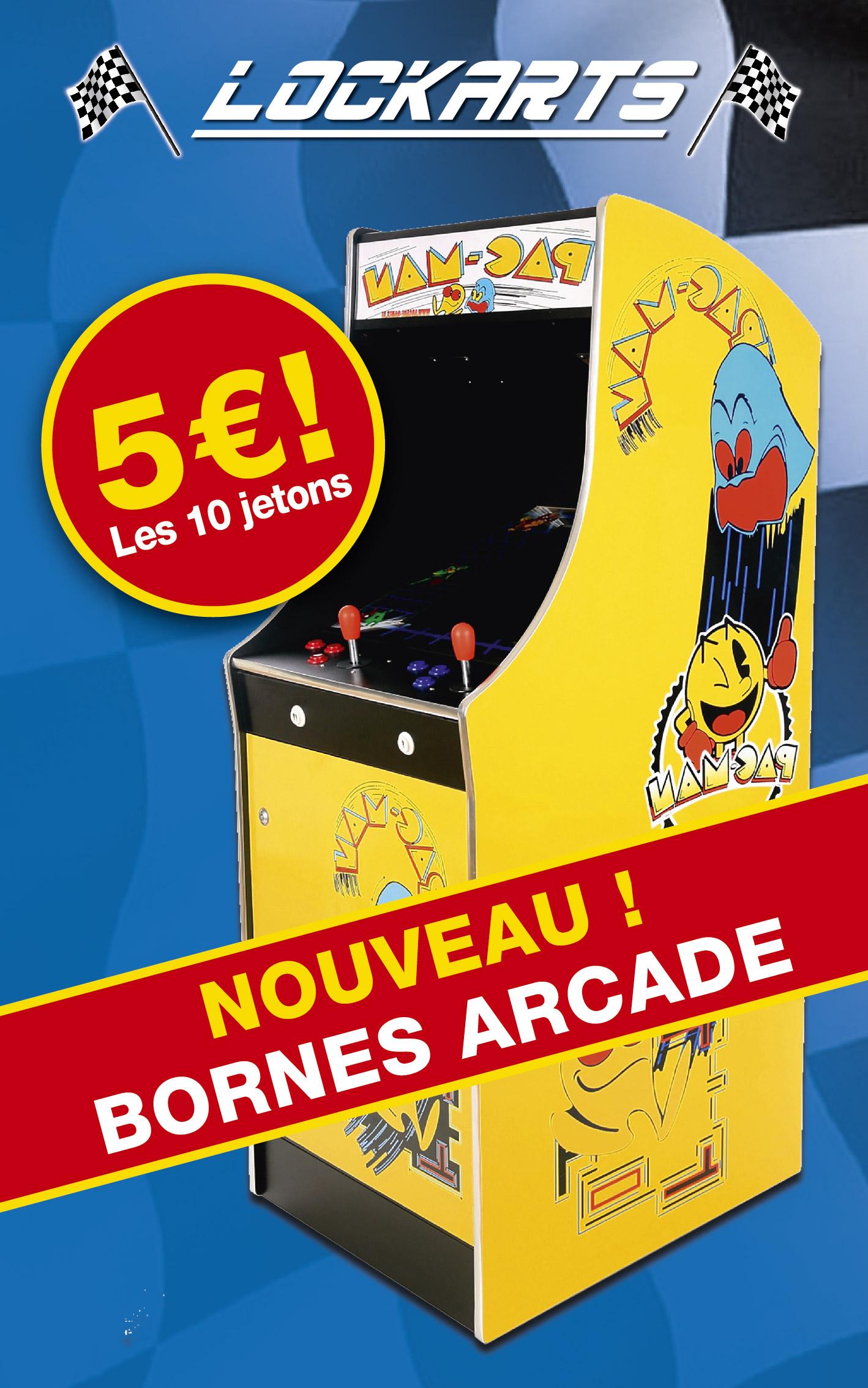Panneau bornes arcade.jpg