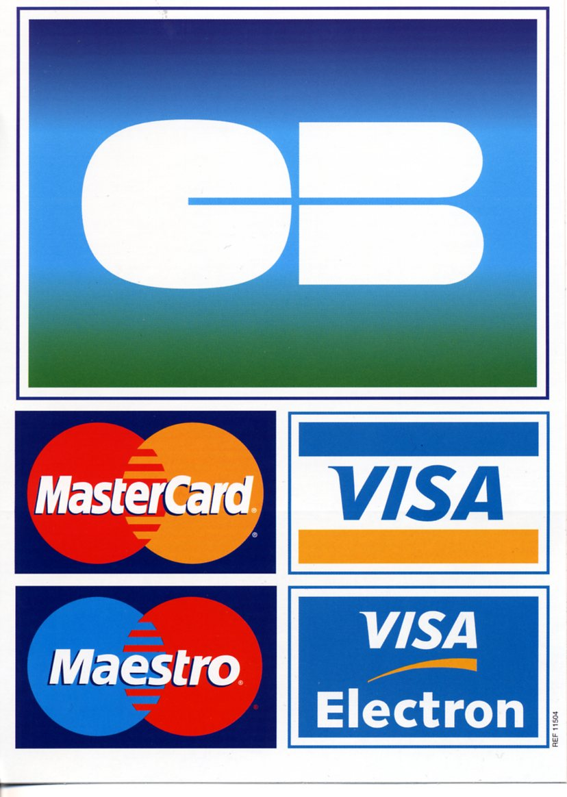 https://static.blog4ever.com/2011/09/524354/carte-visa-mastercard-carte-bleue.jpg