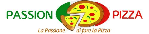 https://static.blog4ever.com/2011/09/524354/logo-web.jpg