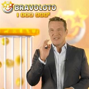 bravoloto-312x312.jpg