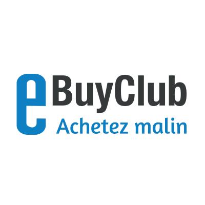 ebuyclub-logo-400x400.png
