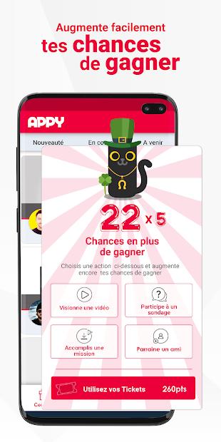 com.appy.lotteryapp.sc2.2019-09-25-08-12-47.jpg