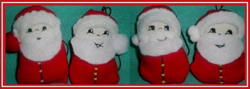 Père-Noël 2011 blog.jpg