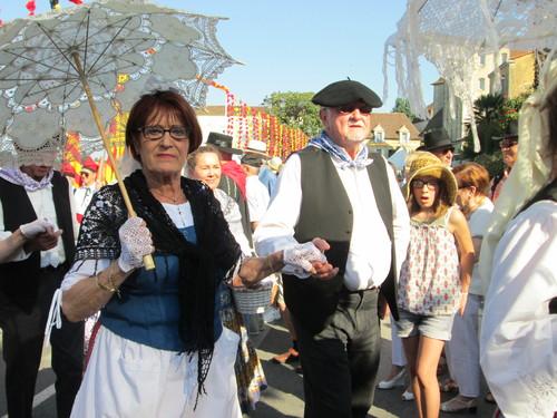 Ginette et Peter.jpg