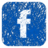 facebook-icone-5610-48.png