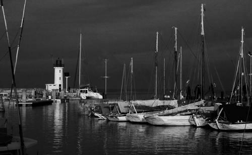 la flotte port soir 2_modifié-2.jpg