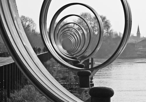 anneaux buren 5_modifié-2.jpg