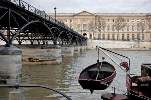 louvre pont des arts b 2.jpg