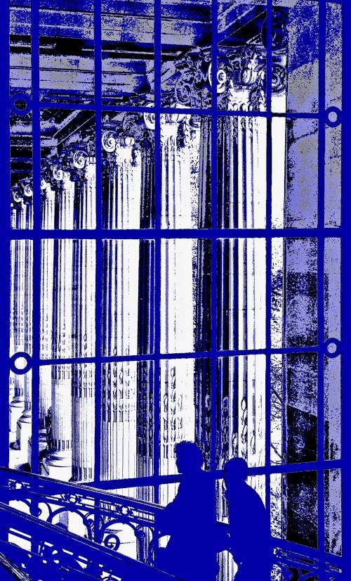 gp fenêtre 2_modifié-10.jpg