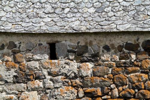 maison traditionnelle_modifié-1.jpg