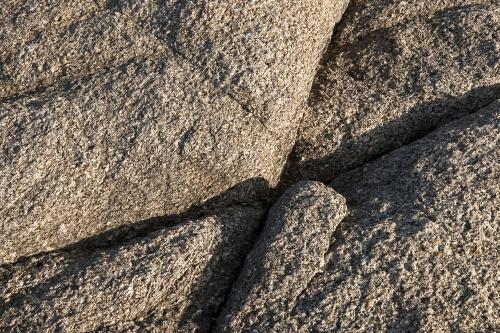 pointe du but rochers b.jpg